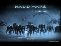 re re Halo
